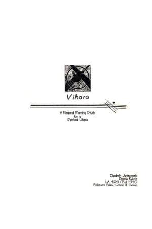 00_cover_vihara_project