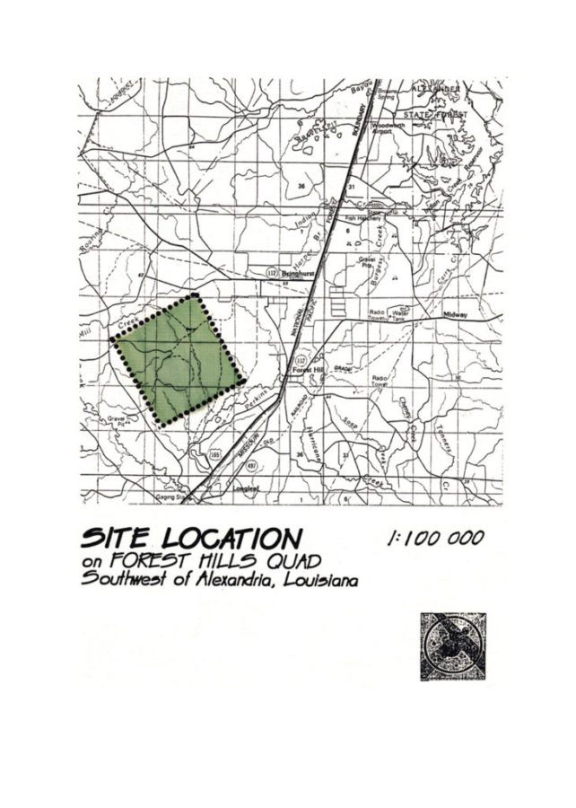 0_location_vihara_project