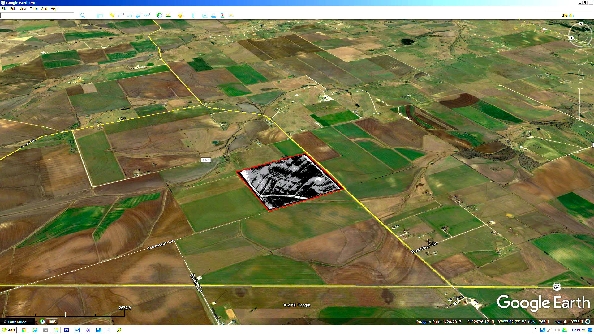 2_the_farm_google_earth_index
