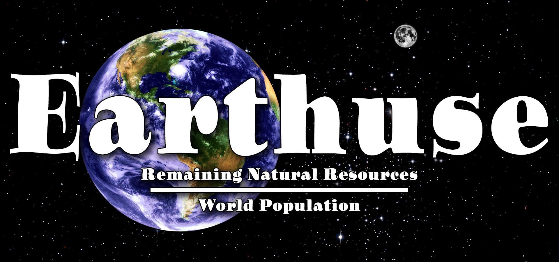 Earthuse_Banner_V8_900