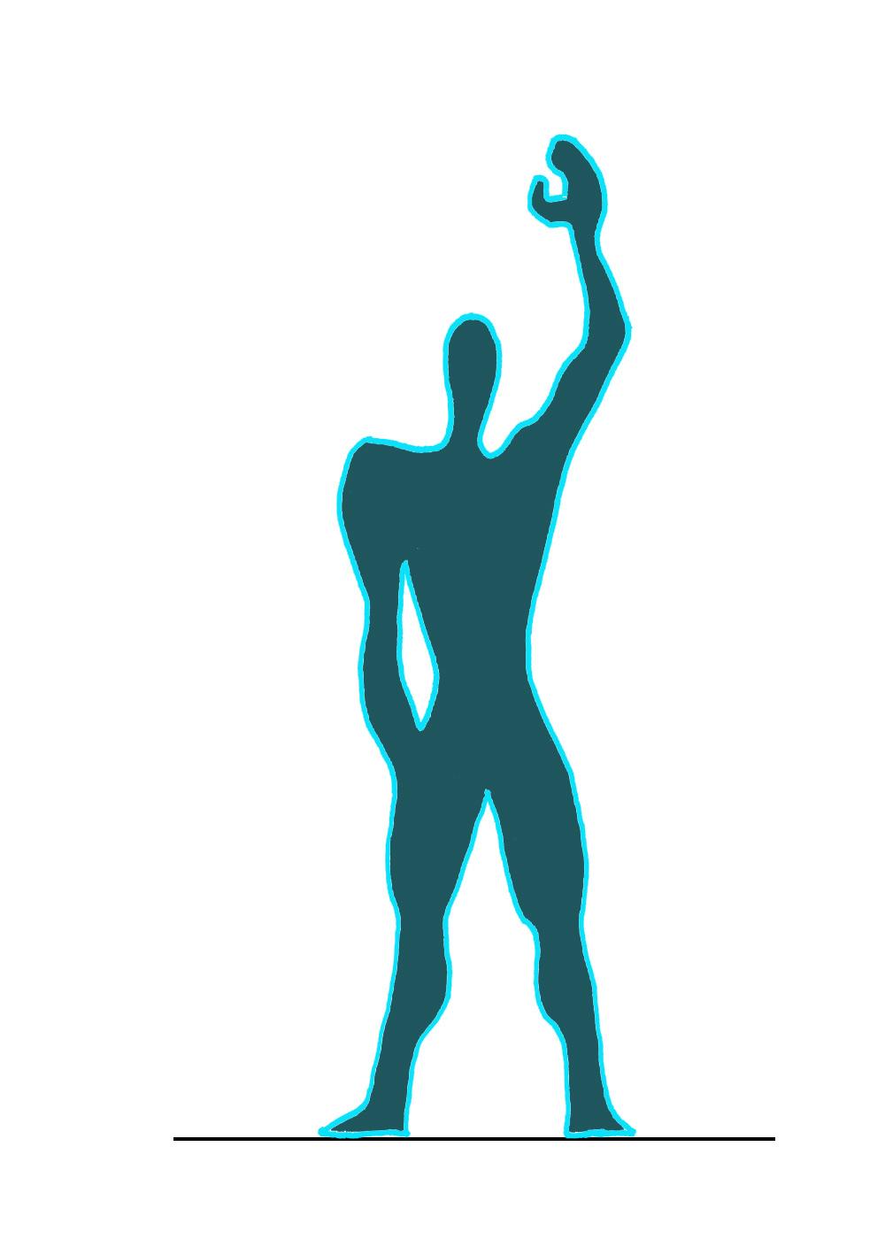 Human_Scale_1