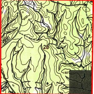 section_28_2_drainage