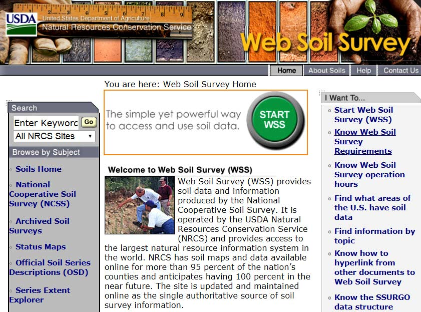 web_soil_survey